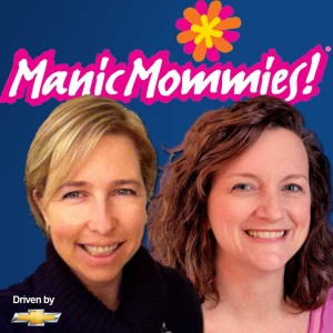 ManicMommies2011a-300x300